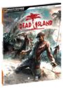 Dead Island Official Strategy Guide.png