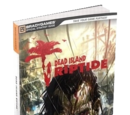 Dead Island Riptide Official Strategy Guide