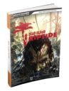 Dead Island Riptide Official Strategy Guide.png