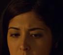 Samantha (Serie)