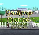 Swamp Curse