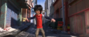 Hiro Looking For Baymax.png