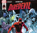 Daredevil Vol 1 600