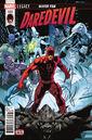 Daredevil Vol 1 600.jpg