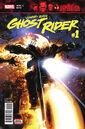 Damnation Johnny Blaze - Ghost Rider Vol 1 1.jpg