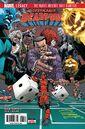 Despicable Deadpool Vol 1 297.jpg