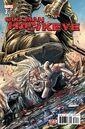 Old Man Hawkeye Vol 1 3.jpg