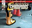 Champions Vol 2 18