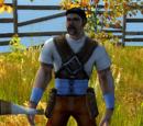 Worker (Norsemen)