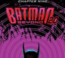 Batman Beyond 2.0 Vol 1 9 (Digital)