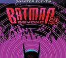 Batman Beyond 2.0 Vol 1 11 (Digital)