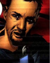 Dave Jarvis (Earth-616) from Inhumans Vol 2 12 001.png