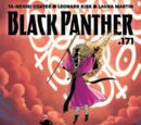 Black Panther Vol 1 171/Images