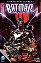 Batman Beyond 2.0 Vol 1 17 (Digital).jpg