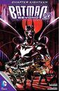 Batman Beyond 2.0 Vol 1 18 (Digital).jpg