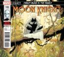 Moon Knight Vol 1 193