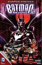 Batman Beyond 2.0 Vol 1 19 (Digital).jpg