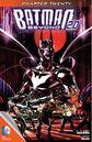 Batman Beyond 2.0 Vol 1 20 (Digital).jpg