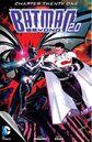Batman Beyond 2.0 Vol 1 21 (Digital).jpg