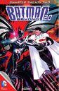 Batman Beyond 2.0 Vol 1 22 (Digital).jpg