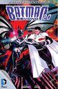 Batman Beyond 2.0 Vol 1 24 (Digital).jpg