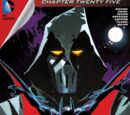 Batman Beyond 2.0 Vol 1 25 (Digital)