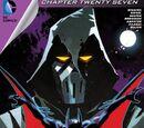 Batman Beyond 2.0 Vol 1 27 (Digital)