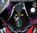 Batman Beyond 2.0 Vol 1 28 (Digital)
