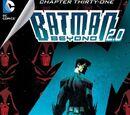Batman Beyond 2.0 Vol 1 31 (Digital)