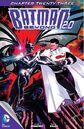 Batman Beyond 2.0 Vol 1 23 (Digital).jpg