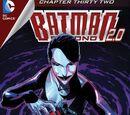 Batman Beyond 2.0 Vol 1 32 (Digital)
