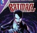 Batman Beyond 2.0 Vol 1 34 (Digital)