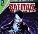 Batman Beyond 2.0 Vol 1 36 (Digital)