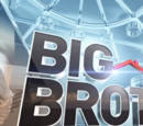 Big Brother Canada 6