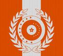 Объединенные Нации Парагота