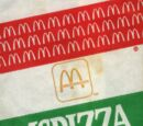 Defunct McDonald's Brands