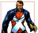 Bedlam (Jesse Aaronson) (Terra-616)/Batalhas