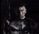 Punisher (MCU)