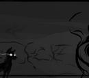 Dark-Realmed