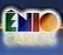 Programa Ênio Carlos