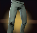 Rogue Sea Dog Trousers