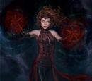 Wanda Maximoff (Earth-2480)