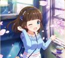 【お花見旅行】心美