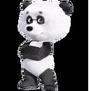 Панда.png