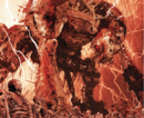 Blood Colossus (Earth-616) from Thor Reign of Blood Vol 1 1 001.png