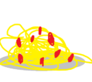 Spaetti