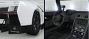Autarch-V-Details.png