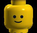Emojibot (Trigger Happy the Gremlin)/Emoji Gallery
