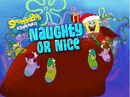 2508415-nick-spongebob-squarepants-naughty-or-nice.jpg