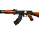 AK-47 Variants